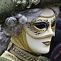 carnaval venitien castres 18