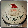 Cuisine créative : Version Sucré : Noël et Pâques
