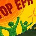 EPR STOP !