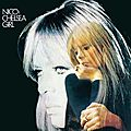 Chelsea Girl - Nico