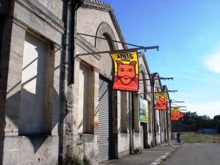 Arles juillet 2008 095