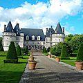 Chateau_de_Mesnières-en-Bray