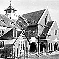 FOURMIES-Monastère3