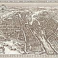 paris 1618