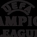 Ligue des Champions UEFA : le PSG affrontera le Real Madrid mercredi!