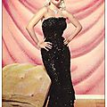 jayne-1957-studio_portrait-black_strass_dress-7