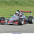 CC Circuit de Bresse 2015 M2_139