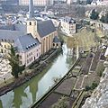 Luxembourg (49)