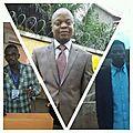 Kongo dieto 3111 : anciens adeptes de bdk qui ont ete des nsikami,zola et basangana fils sont devenus des agents de l'anr !