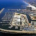 Israel Hertzliya Marina Location appartements de vacances : Direct particuliers