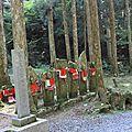 japon 411