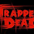 Trapped Dead : piégez des zombies dans ce <b>jeu</b> PC