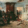 De Neuville Les_dernières_cartouches_(1873)