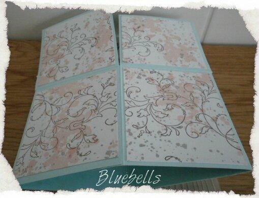 Carte P3170006