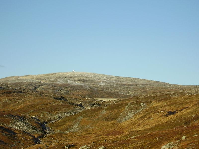 17-10-08 Sortie Montagne et rennes (028)