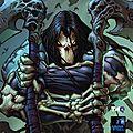 Darksiders II : Death's door Hardcover