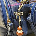 bijou de sac big religieuse1