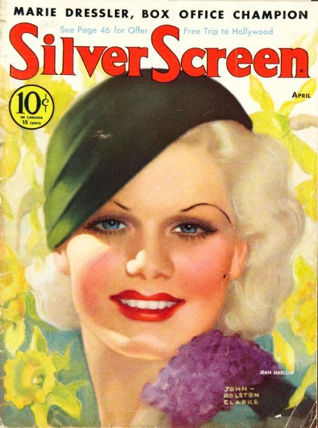 jean-mag-silver_screen-1933-04-cover-1