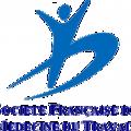 Réunion société française de médecine du travail du 11 décembre 2015 - qualité de vie au travail (qvt)