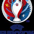 Euro 2016 - 1er épisode