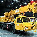 Mol grue truck (RegioMotoClassica 2011) 01