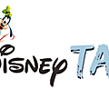 [Tag] Disney Tag by <b>Sparkle</b> adventures