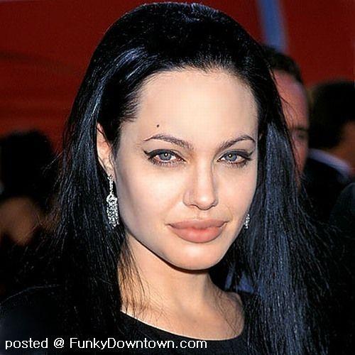 angelina-jolie-photo-in-2000