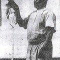 MFUMU KIMBANGU PROPHETE LIBERATEUR DU KONGO DIA NTOTELA