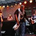 StouffiTheStouves-ReleaseParty-MFM-2014-59