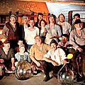 TRELON - Les Amis de l'Atelier-Musée du verre