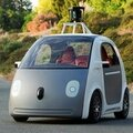 <b>General</b> <b>Motor</b> considers credible Google's threat in the automotive sector