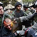 « Flottille de la Liberté » : les soldats israéliens tabassent les passagers et commettent de multiples vols – Récit