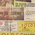 Syndicat des Commerçants_France Guyane 9.1.1990
