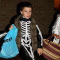 Halloween cuvée 2008