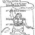 23_DominaLadyIsa-Dukan