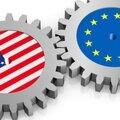 TTIP : le traité qui signera la capitulation de l'Europe