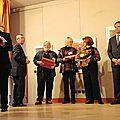 Prix du Jury - BUEIL 2010