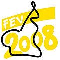 Mouvement de février <b>2008</b> : Les vœux et les 10 personnalités de l'année 2019 au Cameroun