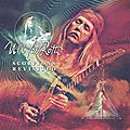 Scorpions Revisited - Uli Jon Roth (2015)