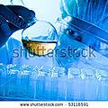 Médecin du travail en tunisie : le diplôme de spécialité exigé (ces - dess -des)