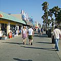 Venice Beach LA (35)