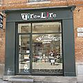 Tire-Lire Toulouse <b>Haute</b> <b>Garonne</b>