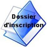 dossierInscriptionto_resize_150x3000