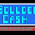 Boulder Dash (1985)