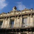 Montpellier 065