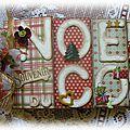2011-03 * 09 - Noël du C.O.S.
