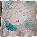 branche oiseau carte anniv su déc 2010