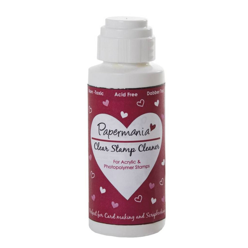 papermania-clear-stamp-cleaner-pma-2682000