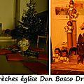 Drouot - En attendant Noël...