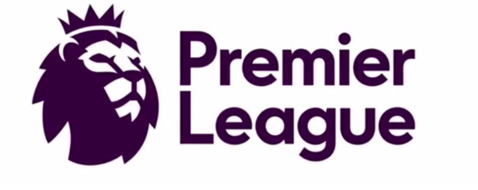 Premier League Saison 2018/2019